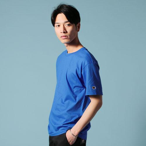 6.5オンス長袖デニムウエスタンシャツ