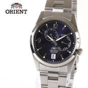 ORIENT/AUTOMATIC腕時計
