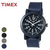 TIMEX/OVER SIZE CAMPER