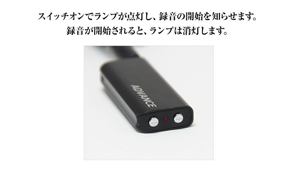 voice10.jpg