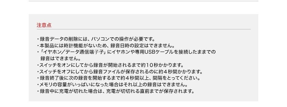 voice19.jpg