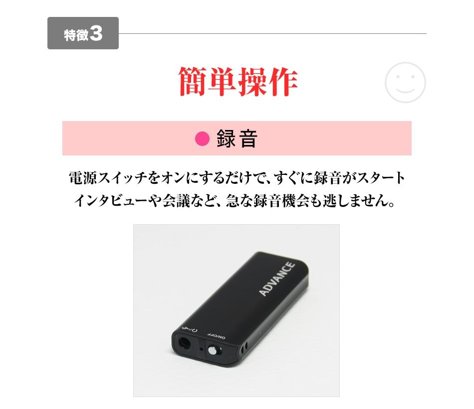 voice9.jpg