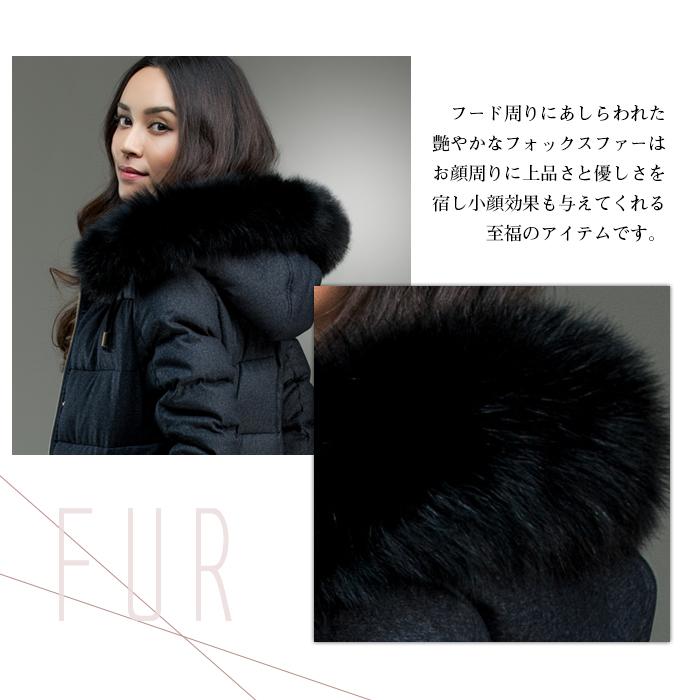8001fox-shin_5.jpg