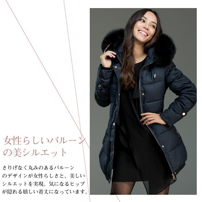 8001fox-shin_7.jpg