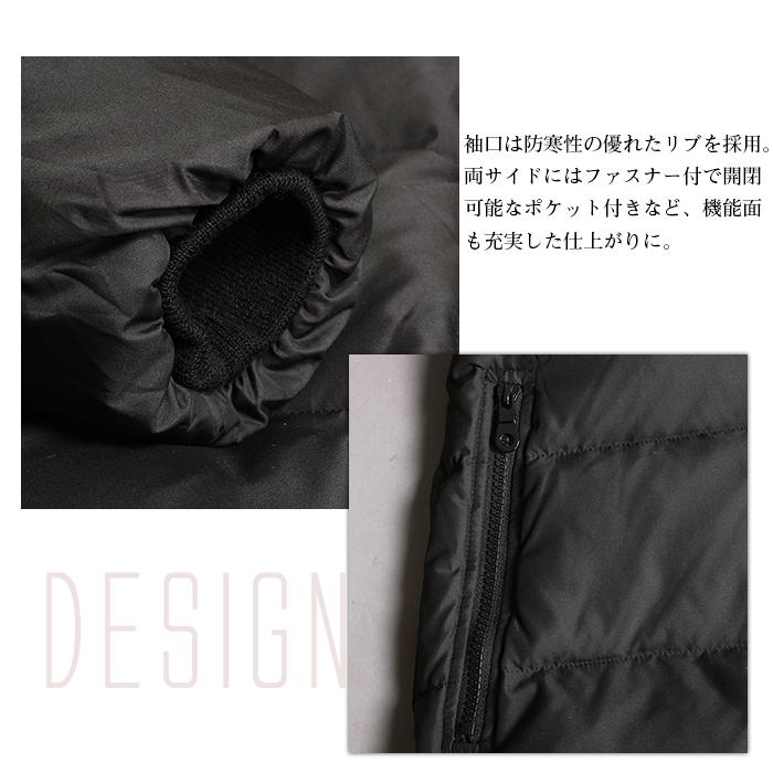 506-2015_7.jpg