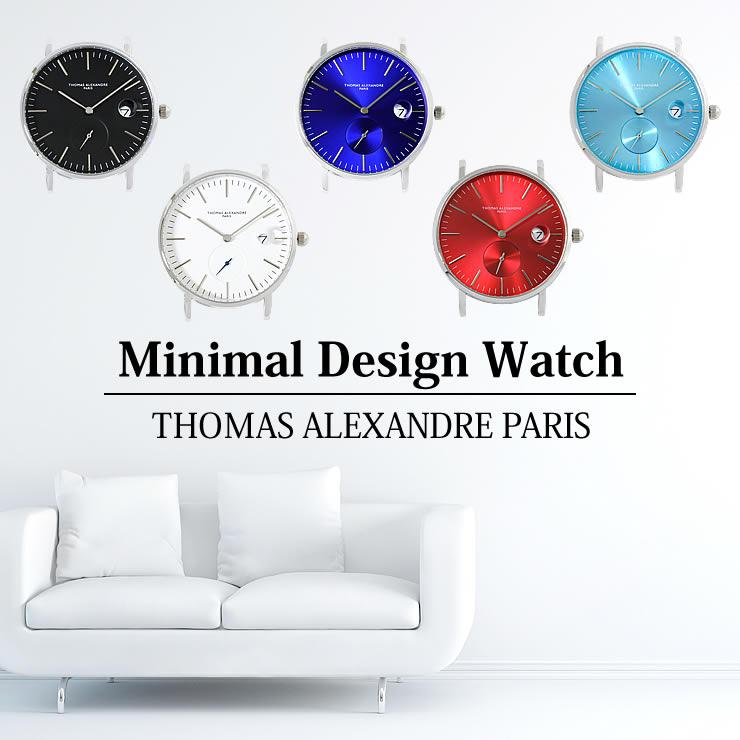 腕時計 メンズ レディース