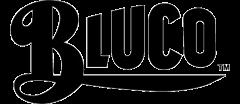 BLUCO(�֥륳)