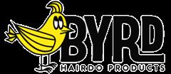 BYRD(バード)