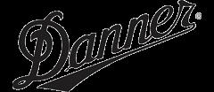 DANNER(���ʡ�)