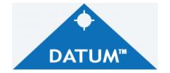 DATUM(�ǥ�����)