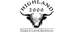 HIGHLAND2000(ハイランド2000)