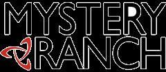 MYSTERY RANCH(�ߥ��ƥ����)