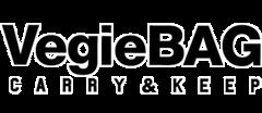VegieBag(ベジバッグ)
