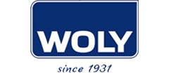 WOLY(�������꡼)