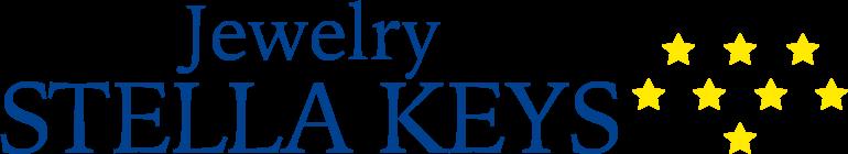 stella keys logo