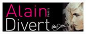 -Alain Divert-