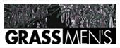 -GRASS MEN'S-