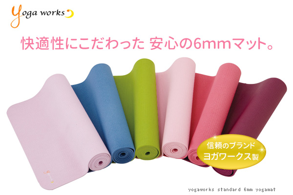 http://www.rakuten.ne.jp/gold/style-depot/images/item/yw0016004.jpg
