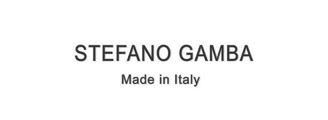 Stefano Gamba
