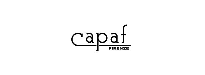 Capaf