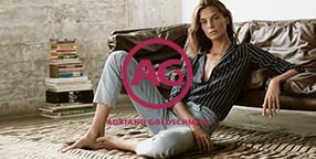 AG Jeans �ǥ˥�