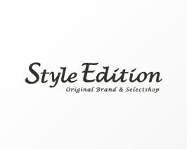 Style Edition�å������륨�ǥ������