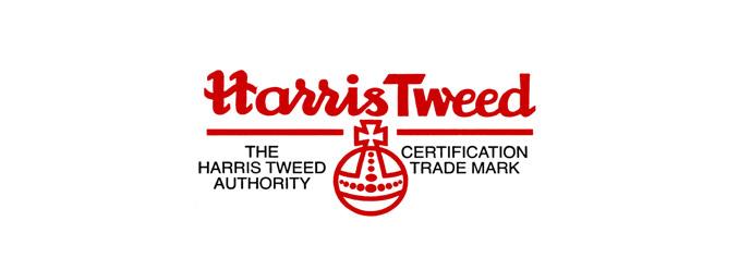 Harris Tweed|ハリスツイード