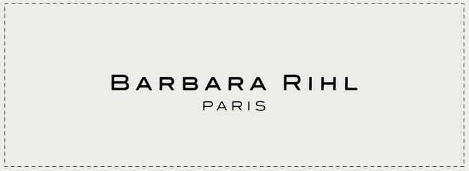 BARBARA RIHL|バーバラリール