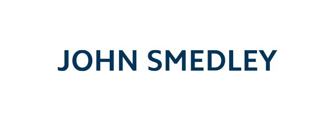 JOHN SMEDLEY ジョン スメドレー