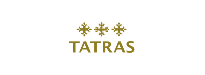 TATRAS|タトラス