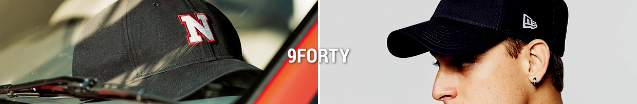 9forty