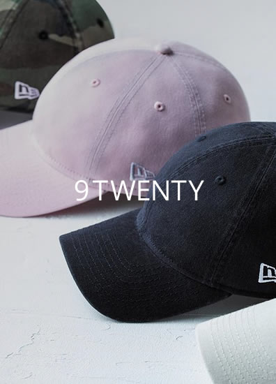 9twenty