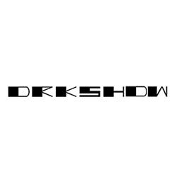 DRKSHDW