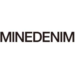 MINEDENIM