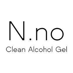n number