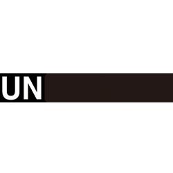 unfection