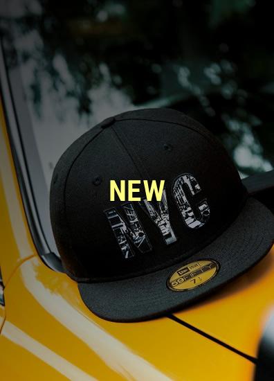 newera new