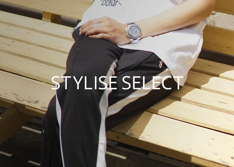 Stylise Select