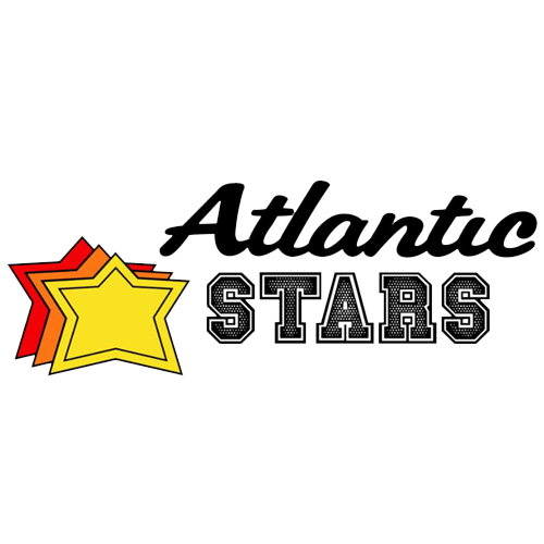 atlanticstars logo