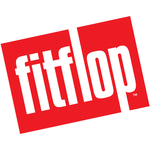 fitflop logo