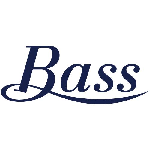 ghbass logo