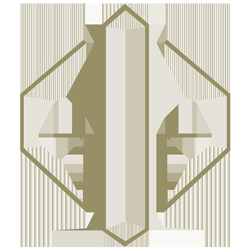 goldengoose logo