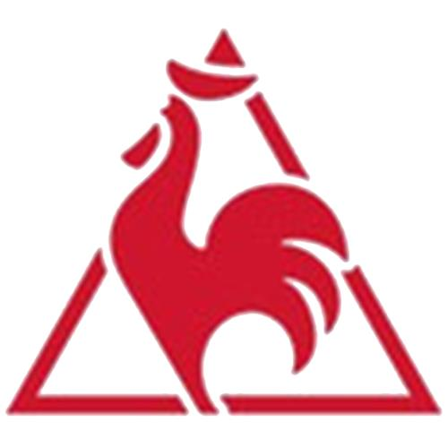 lecoq logo