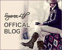 offical blog