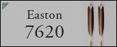 Easton7620