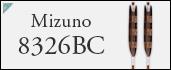 Mizuno8326BC