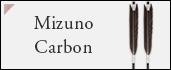 Mizunoカーボン