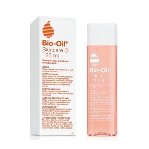 バイオイル Skin Care Oil 125ml