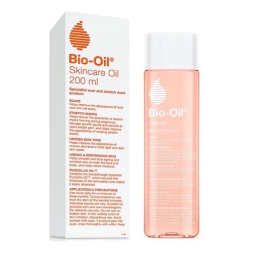 バイオイル Skin Care Oil 200ml