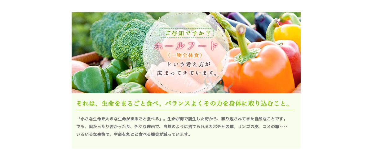 健康な体に必要なミネラル葉緑素カロテンルテイン天然由来栄養素がたっぷり凝縮
